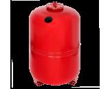 Баки расширительные  для систем отопления WRV 300 (top)