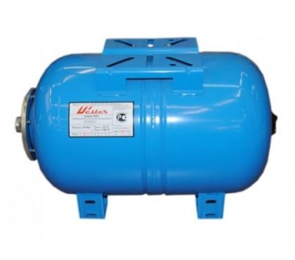 Бак расширительный для систем водоснабжения WESTER WAO 80