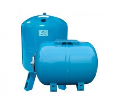 Баки расширительные  для систем водоснабжения WAV 500 (top)