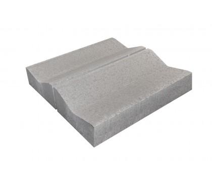 Лоток Б1.18.50 Серый