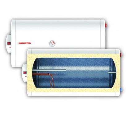 Настенные электрические водонагреватели SUNSYSTEM ВВ H/EL 100