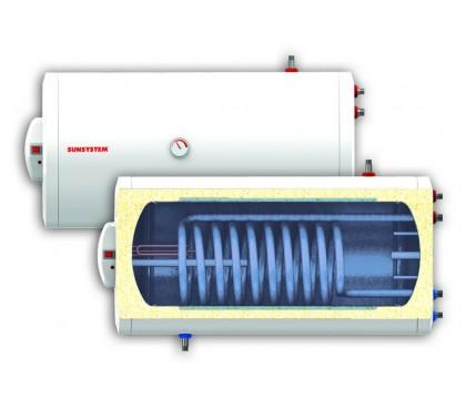 Настенные бойлеры косвенного нагрева BВ 200 H/S1 M