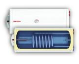 Настенные бойлеры косвенного нагрева МВ 120 H/S1