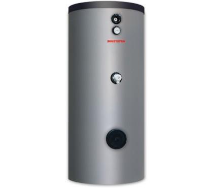 Напольные электрические водонагреватели SEL  500