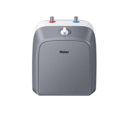 Проточный водонагреватель электрический HAIER ES10V-Q2(R)