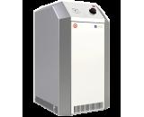 Котел газовый Премиум 10  N одноконтурные с автоматикой SIT 820 Nova
