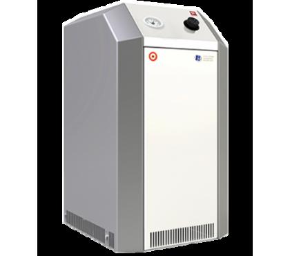 Котел газовый Премиум 30N (В) двухконтурные с автоматикой SIT 820 Nova