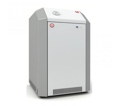 Котел газовый Премиум 40 одноконтурные с автоматикой SIT 820 Nova