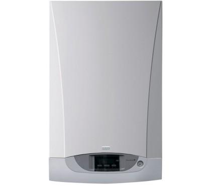 NUVOLA-3 B40 240 Fi Отопление и горячая вода