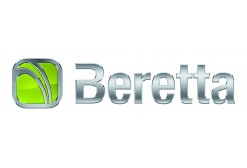 Котлы Berreta