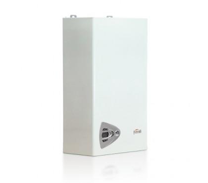 Настенный газовый котел двухконтурный Ferroli Vitabel F13