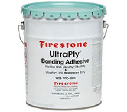 UltraPly TPO Bonding Adhesive (18.9 литров)