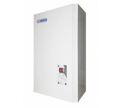 Электрический котел Warmos-IV-15