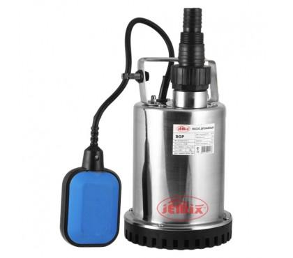 Дренажный насос SGP-750
