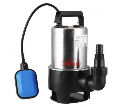 Фекальный насос SGPS-400