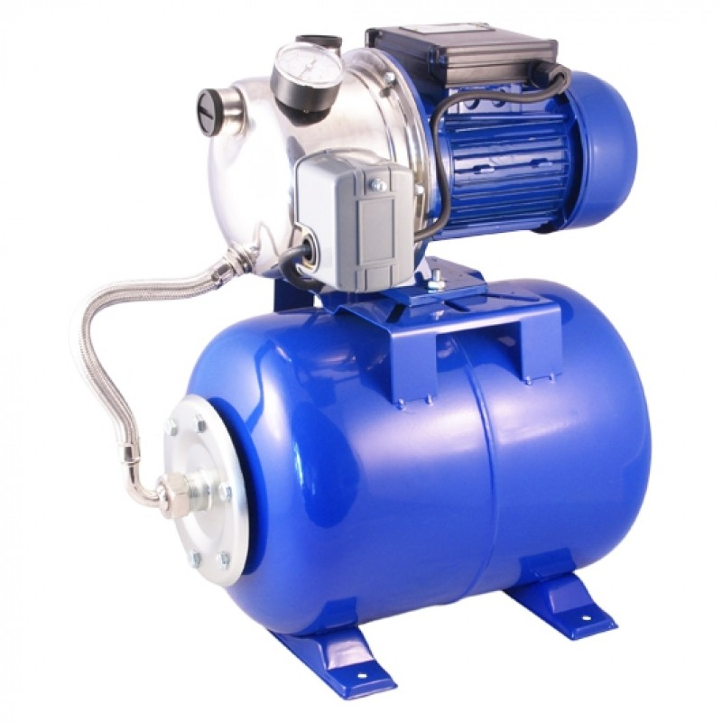 Теплообменное и насосное оборудование абакан цена бaк для теплообменникa из нержaвейки ценa