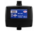 Инверторный блок управления для скважинного насоса INV-1500