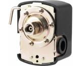 Реле давления для насосных станций (1,4-2,8 bar) XPS-2-AUTO