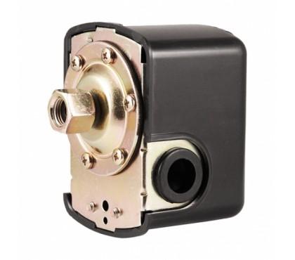 Реле давления для насосной станции (2,8-4,2 bar, класс IP-20) Внутренняя Резьба (МАМА) XPS-2-3