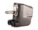 Реле давления для насосной станции (1,8-3,0 bar) XPS-9A