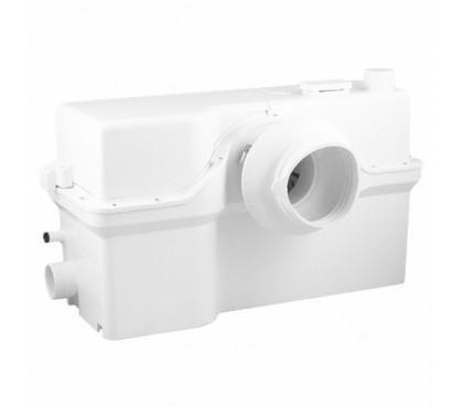 Туалетный насос измельчитель JEMIX STP-800 для тяжелых условий работы