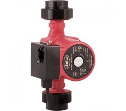 Циркуляционный насос для отопления с WRS-32/4-180