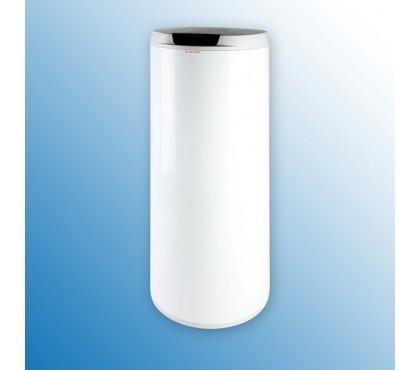 Водонагреватели косвенного нагрева OKH 125 NTR