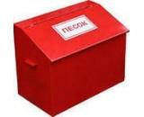 Ящик 0,1м