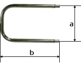 Полотенцесушитель  П17 (32х100)