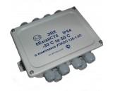 Элемент выносной коммутирующий ЭВК УПКОП 135-1-2П