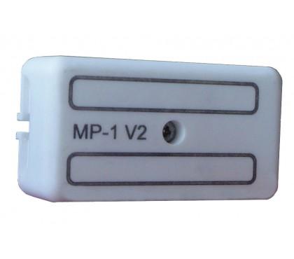 Релейный модуль МР-1 v2  «УСПАА-1 v2»