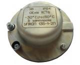 Элемент выносной ЭВ УПКОП 135-1-2П