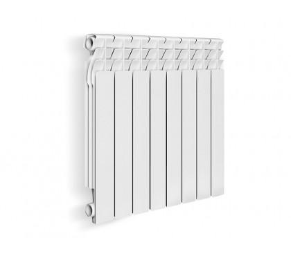 Алюминиевые литые радиаторы Alecord 500/70