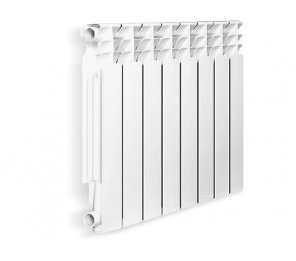 Алюминиевые литые радиаторы Alecord 500/80