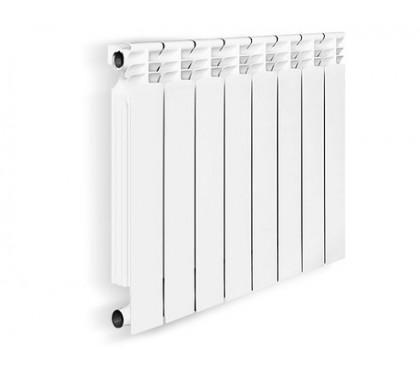 Биметаллический радиатор Alecord 500/100