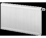 Панельные радиаторы Ventil Compact