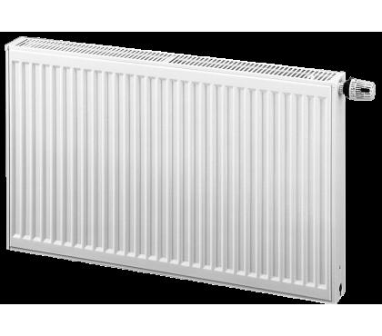 Панельные радиаторы PURMO Ventil Compact