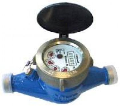 Счетчик СВХД Миномесс М 40°C DN 25 Qn3,5 L 260 mm