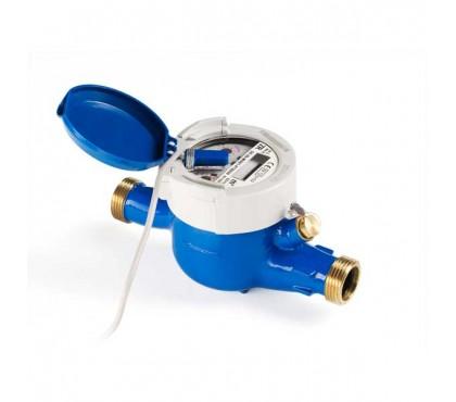 Zenner MNK-RP-N 40°C DN20 Qn2,5 L190