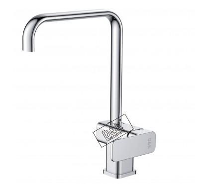DA1332401 Смеситель для кухни