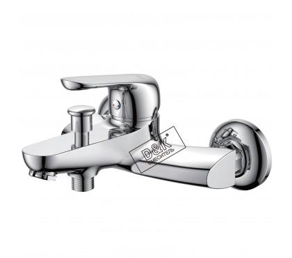 DA1113201 Смеситель для ванны