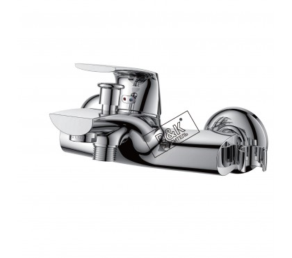 DA1283201 Смеситель для ванны