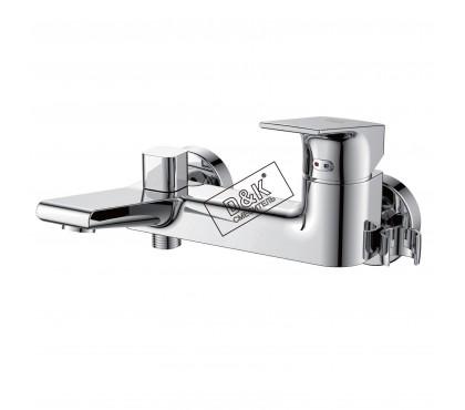 DA1293201 Смеситель для ванны