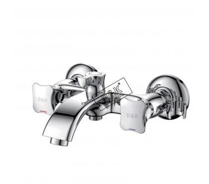 DA1383201 Смеситель для ванны