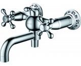 DA1423241 Смеситель для ванны