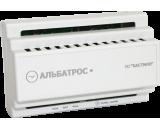Сетевая защита АЛЬБАТРОС 1500 DIN