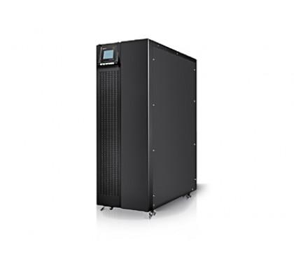 ИБП SKAT-UPS 10000