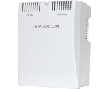 Устройство сопряжения Teplocom GF