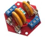 Сетевая защита АЛЬБАТРОС 220/500 AC