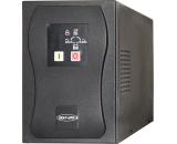 ИБП SKAT-UPS 1000 (ИСП. D)
